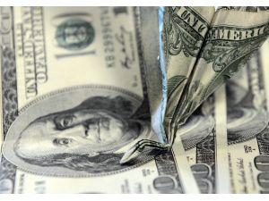 Dolar 2,65'e Geriledi