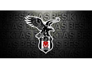 Beşiktaş'ta O Oyuncu İmzayı Attı !