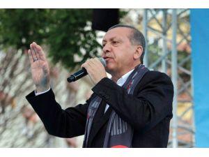 """""""Türkiye'nin Son 70 Yıllık Siyasi Tarihi…"""""""