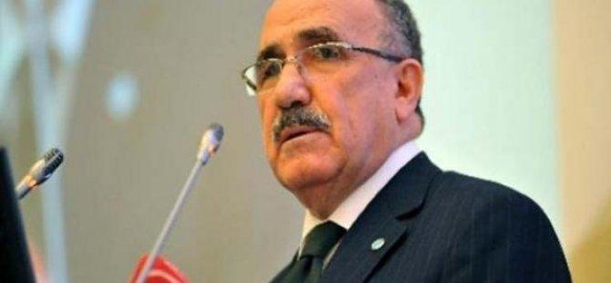 Atalay'dan kritik koalisyon açıklaması