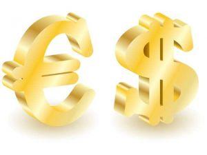 Dolar Ve Euroda Fiyatlar
