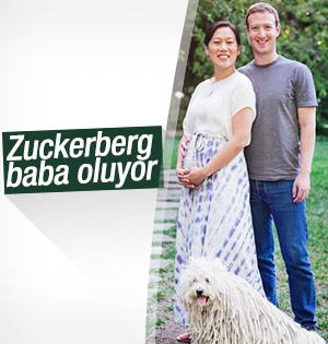 Facebook Ailesine Yeni Biri Katılıyor
