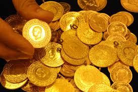 4 Agustos Altın Fiyatları