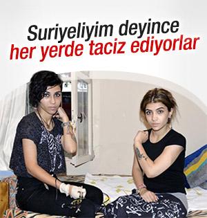 Türkiye Gerçegi
