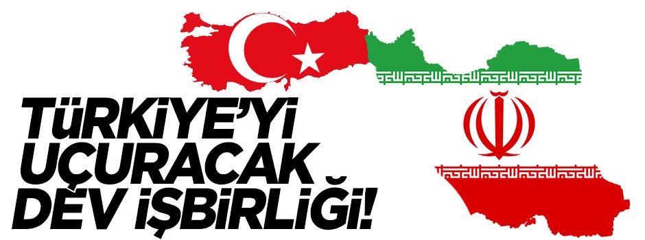 Türkiye Ekonomisine Can Vericek Proje