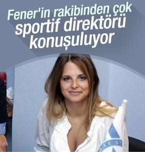 Fenerbahçe'nin Rakibinden İlk Açıklama Geldi
