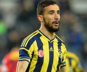 Mehmet Topala Silahlı Saldırı