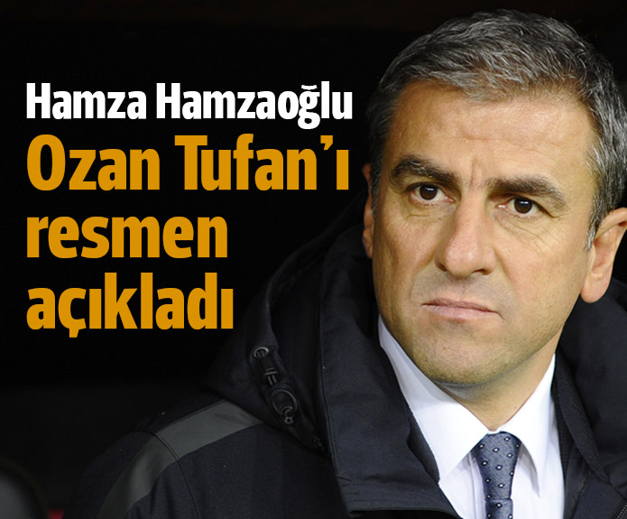 Ozan Tufan Galatasaray Yolunda