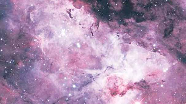 Evrenin sonu geliyormu?