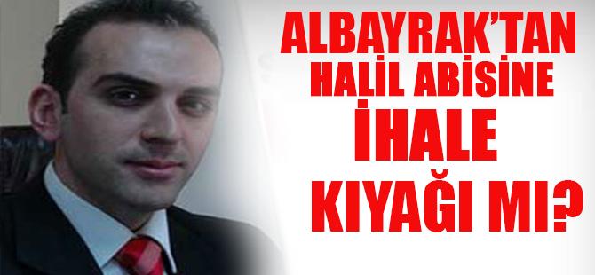Gebze belediyesinde yolsuzluk iddiaları