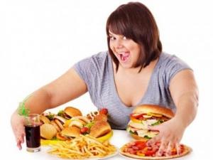 Obezite gelişmekte ki ülkelerde artıyor
