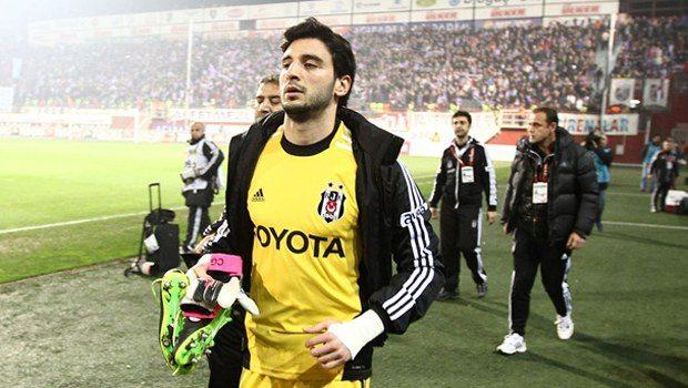 Cenk Gönen neden Galatasaraya gitti