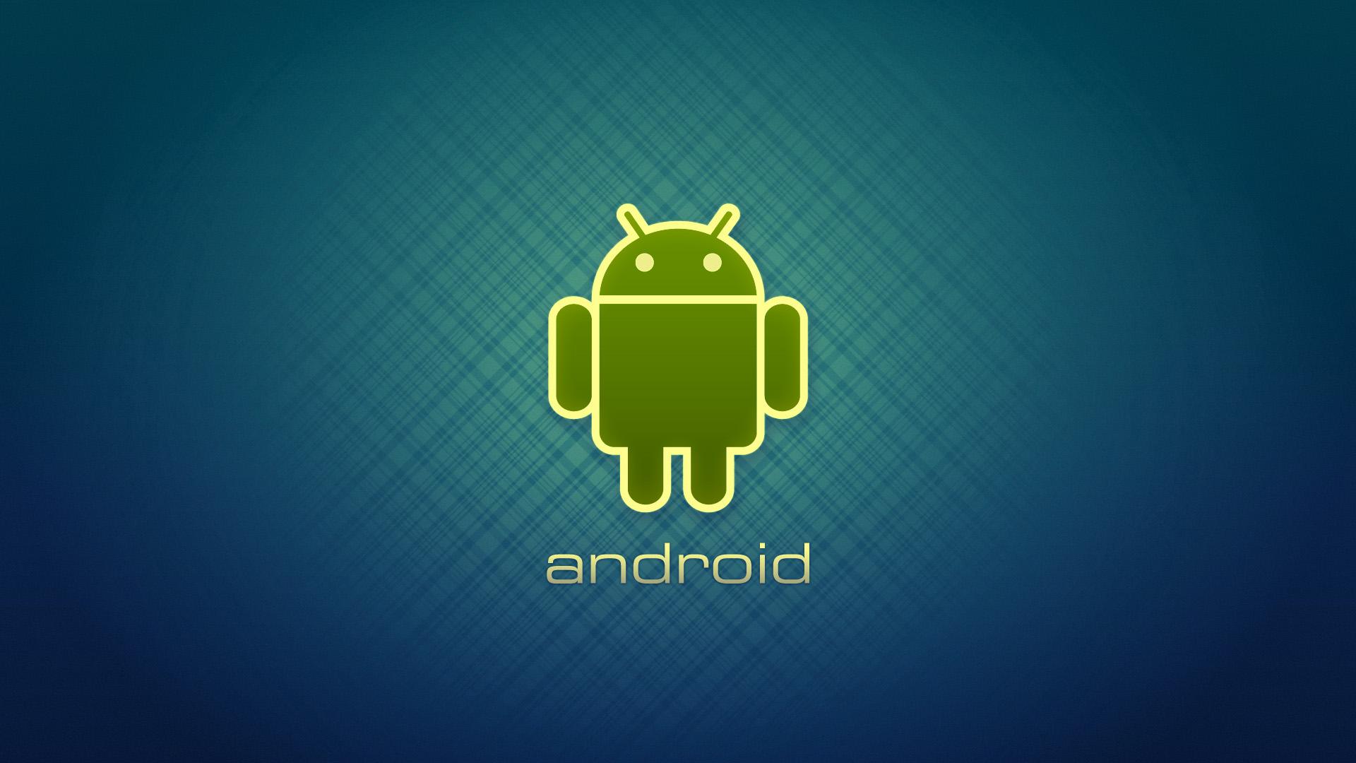 Android'te Yeni Sürüm Marshmallow