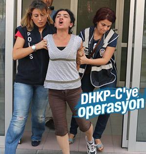 Operasyonlar başladı