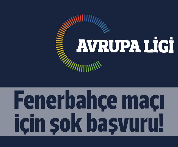 Atromitos Uefaya gidicek