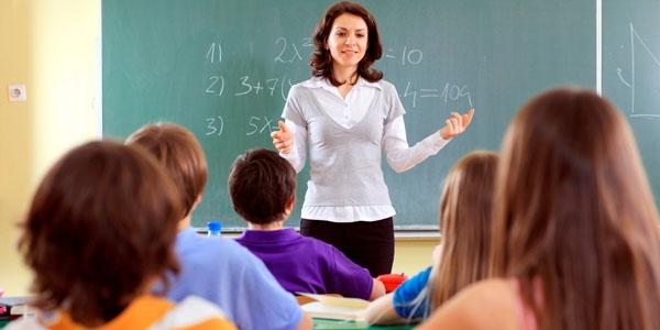 Öğretmen atamaları belli oldu
