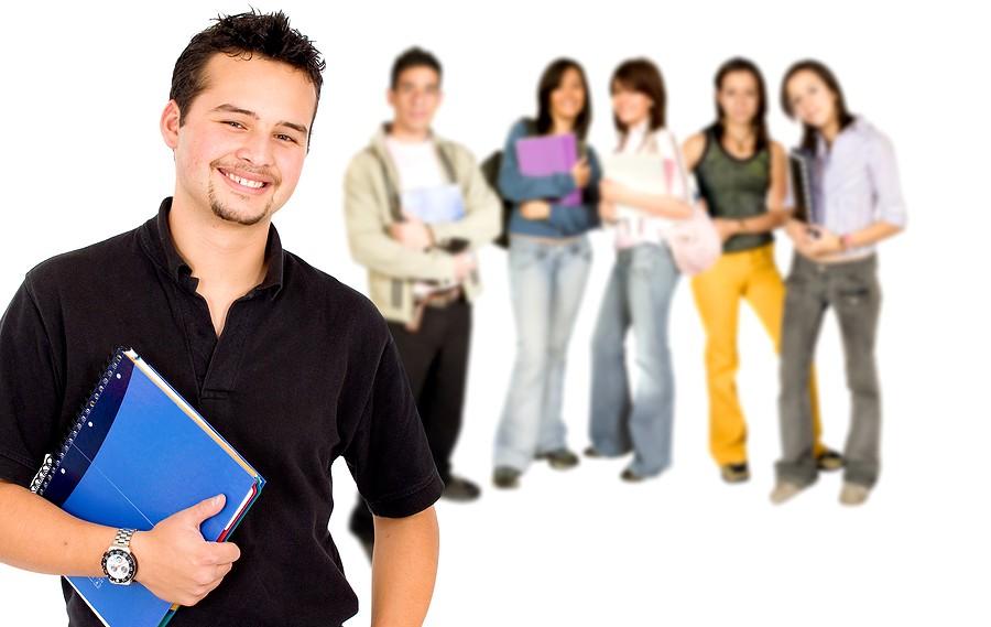 Üniversite ögrencilerine İşkurdan Müjde