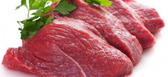 Et Fiyatlarını Etkileyecek Önemli Hamle!
