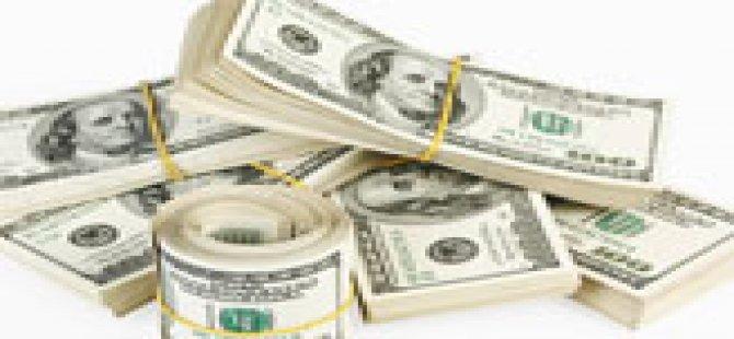 Dolar Kurunu Sabitledi