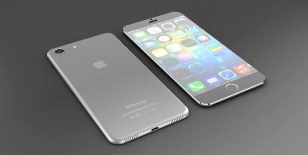 iPhone 6S'in fiyatları belli oldu