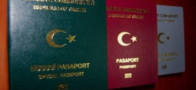 Bir ülkeyle daha vize kalktı