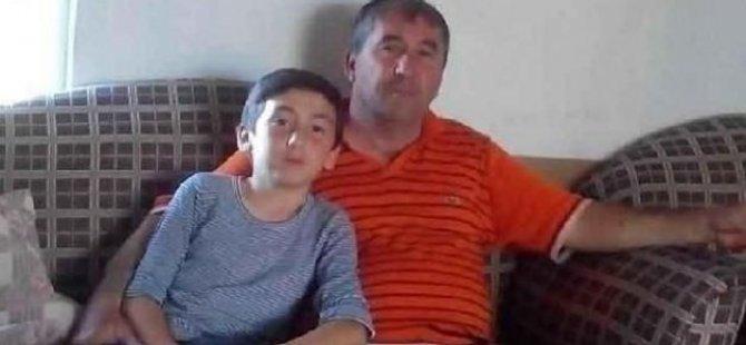 12 yaşındaki kardeşini yanlışlıkla öldürdü
