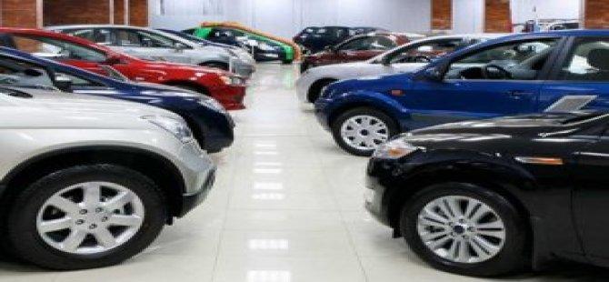 Otomobil Alacaklar İçin ODD'den Zam Açıklaması