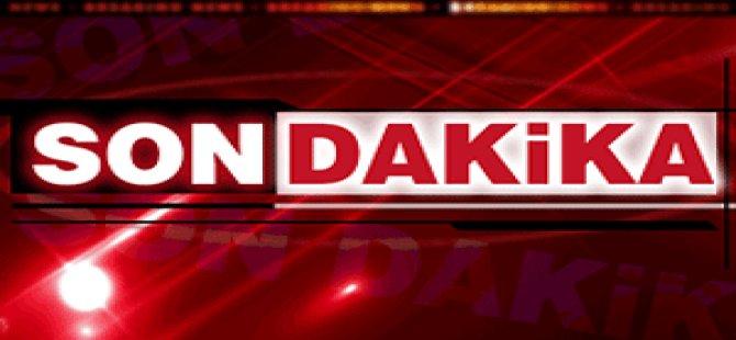 PKK'nın Üst Düzey Yöneticisi Öldürüldü
