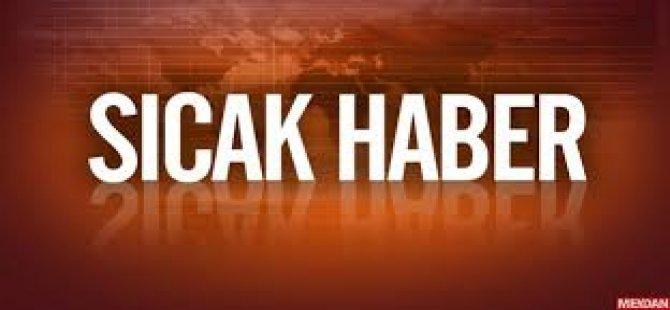 Kardemir Karabükspor Başkanı İstifa Etti