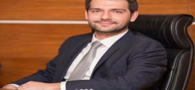 AKP'den Ahmet Hakan Açıklaması