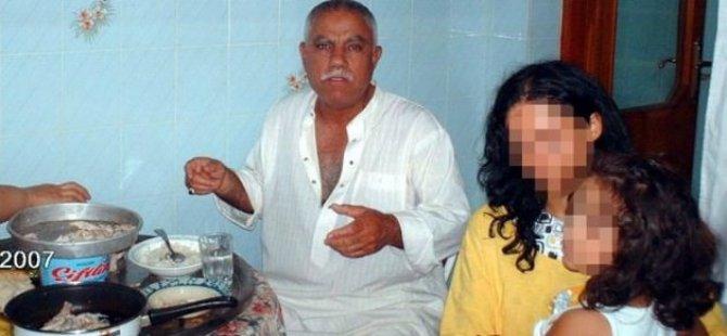 Oğlunun Borcuna Karşılık İşkence ile Öldürüldü