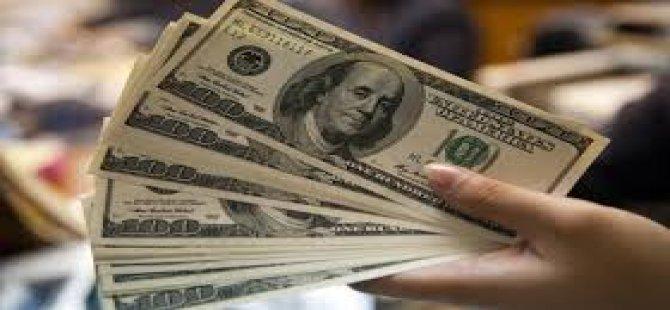 Dolar'da Flaş Gelişme!