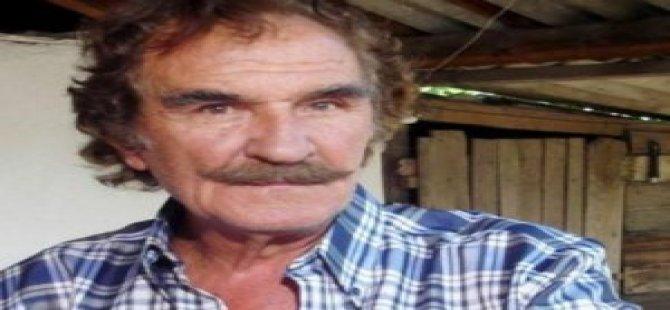 Yeşilçam'ın Efsanesi Hayatını Kaybetti