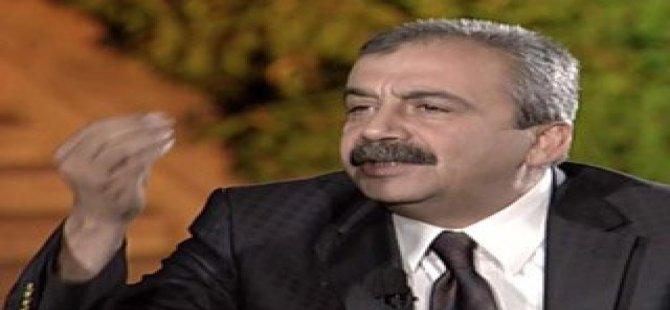 Bizdeki Emanet Oylar CHP'ye Kaymayacak