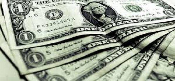 Flaş Dolar Açıklaması