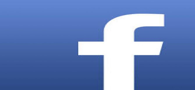 Facebook Artık Google Gibi Olacak