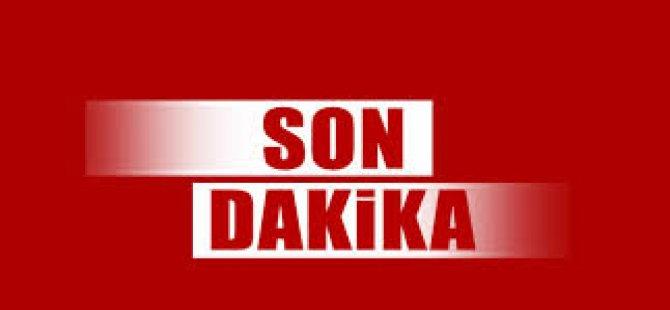 PKK'dan Polise Hain Saldırı!