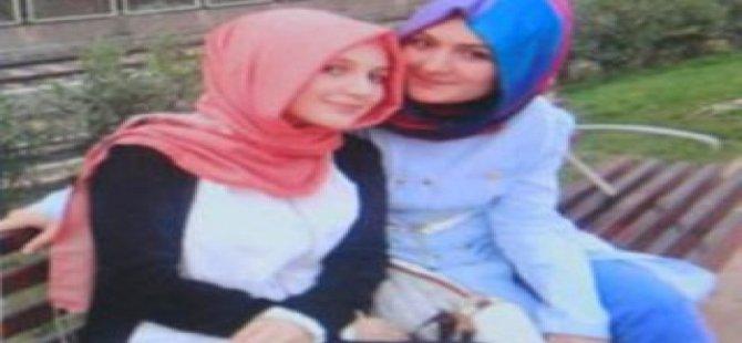 Kız Kardeşler IŞİD'e Kaçtı
