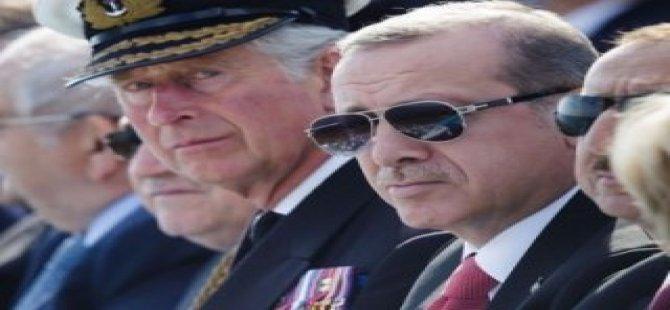 Erdoğan'dan Çok Konuşulacak İtiraf