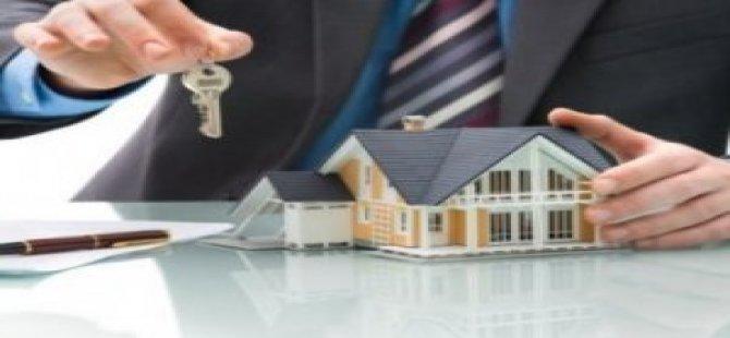 Konut Kredisinde Yeni Dönem Başlıyor