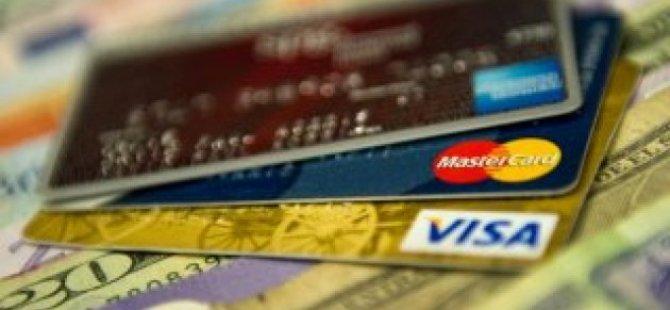 1.5 milyon kredi borçlusu yasal takipte