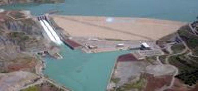 Baraj kazasında tartışılacak bilirkişi raporu