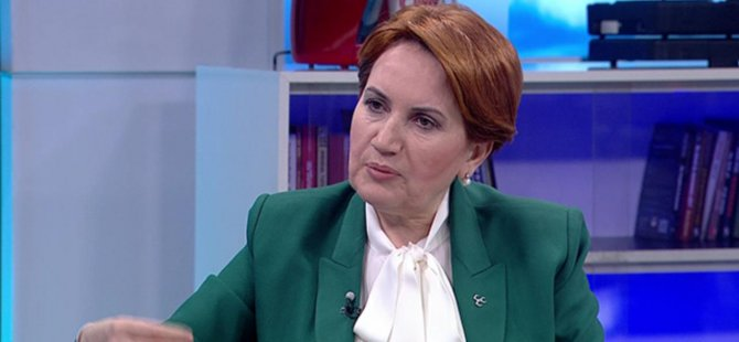 """""""DEĞİŞİKLİK YAPILIRSA BAŞBAKAN OLURUM"""