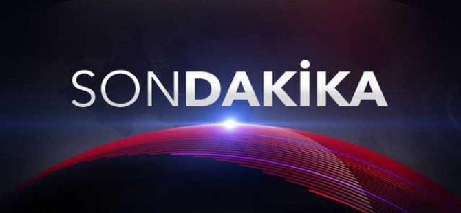 Hakkari Yüksekova'da sokağa çıkma yasağı ilan edildi