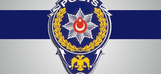 Ankara'daki AVM'lerde Artık Polisler de Görev Yapacak