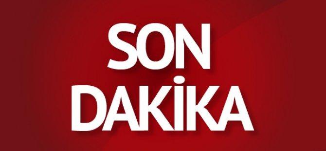 İstanbul'u alarma geçiren teröristler yakalandı