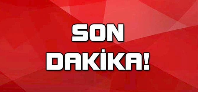 PKK, Jandarma Karakoluna Bomba Yüklü Araçla Saldırdı