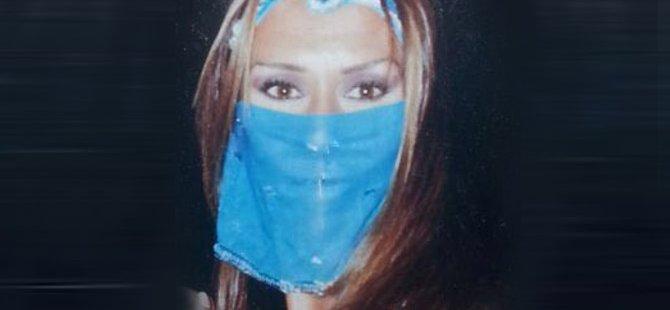 Mezdeke'nin Aynur'u 6 Kurşunla Öldürüldü