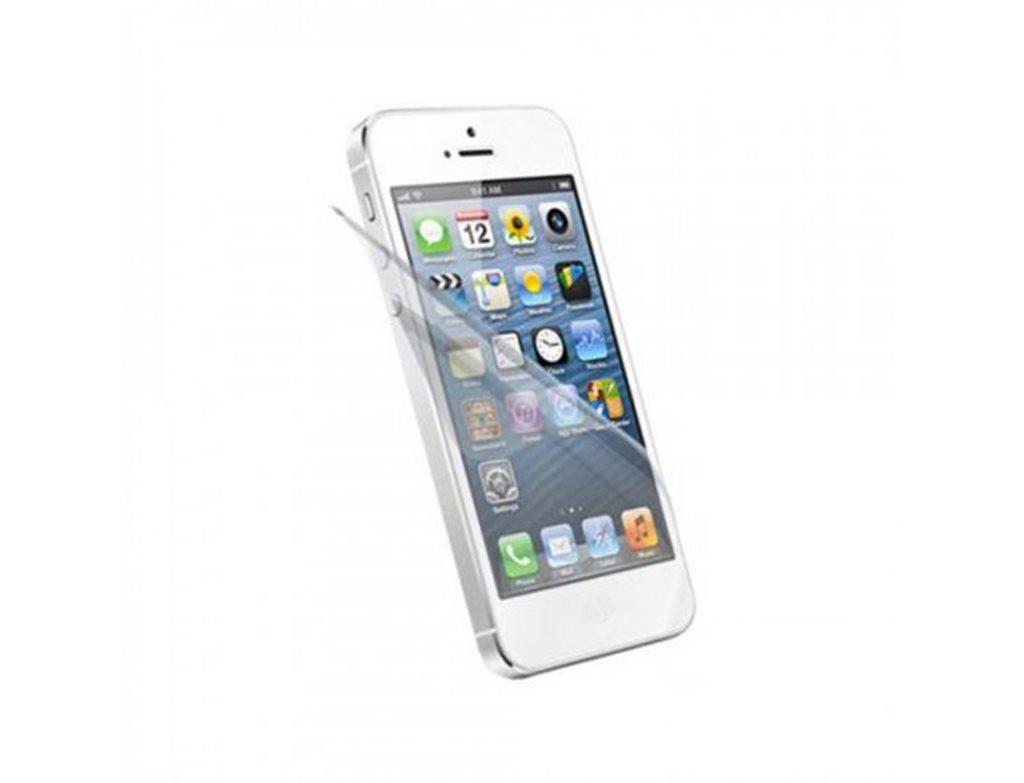 Yeni iPhone SE yi Buff Koruyacak