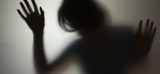 Yine Günlük Ev  Yine Tecavüz